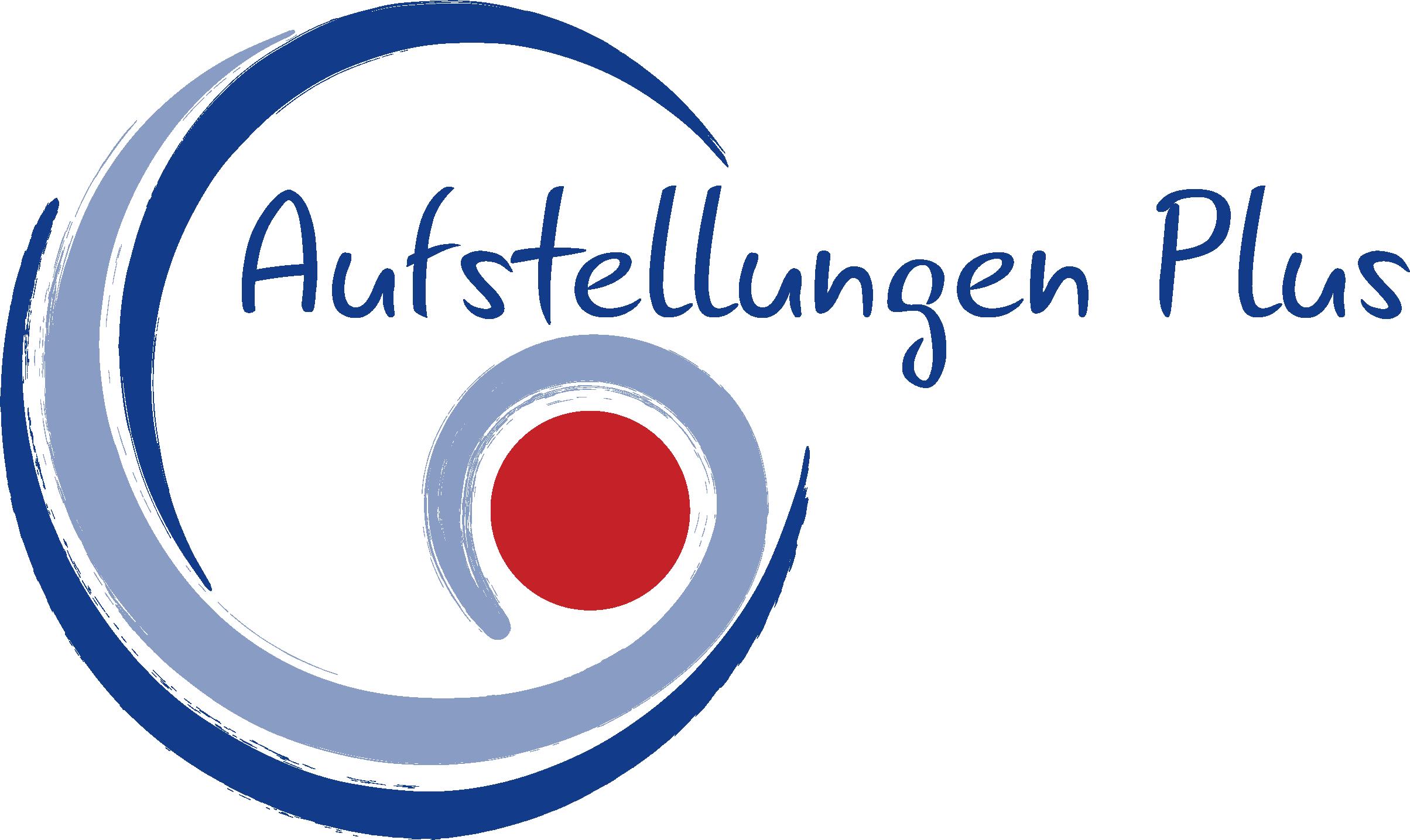 Logo Aufstellungen Plus